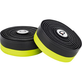prologo Onetouch 2 Gel Handelbar Tape yellow/black